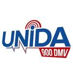 Unida 900