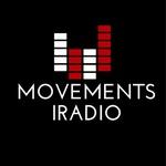 Movements iRadio