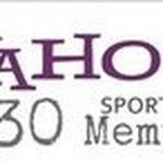Sports Radio 730 – KQPN