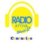 Radio Studio Due
