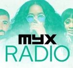 myx Radio – OPM Radio