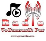 Pur Radio – Volksmusik Pur
