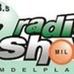 Radio Show Roca