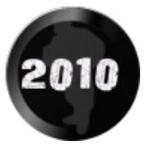 Generations – 2010