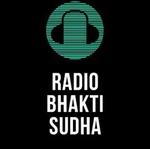 Radio Bhakti Sudha