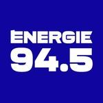 ÉNERGIE 94.5 – CJAB-FM