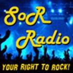 SoR Radio