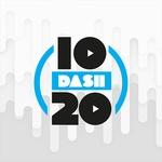 Dash Radio – 10Dash20 – Hits from '10-'20