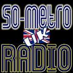 GGN iRadio – SoMetro UK Radio