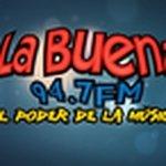 La Buena 94.7 FM