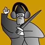 Radio Würzblog