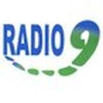Radio 9 Oostzaan FM