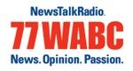 Talkradio 77 WABC – WLIR-FM