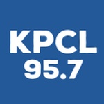 Passion Radio – Family Friendly – KPCL