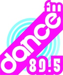 ProFM – DanceFM