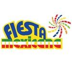 Fiesta Mexicana Autlán – XHANV