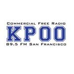 KPOO-FM 89.5 – KPOO