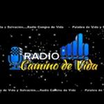 Radio Camino de Vida