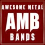 Awesome Metal Bands (AMB Radio)
