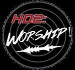 Worship! – WFCJ-HD2