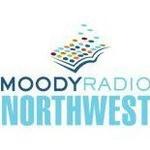 Moody Radio Northwest – KMBI-FM – K215AD