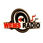 WEMS Radio