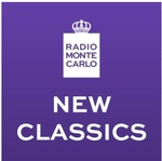 Radio Monte Carlo – RMC New Classics