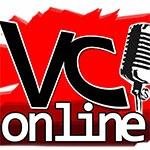 VC Online