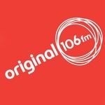 Original 106 FM