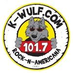 K-Wulf – KLUQ