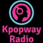 Kpopway – Kpop Channel