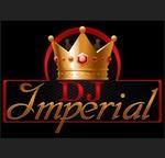 DJ Imperial Radio
