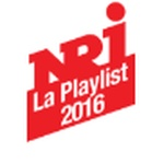 NRJ – La Playlist 2016
