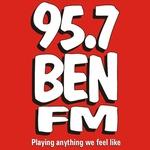 Ben FM