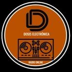 Dosis Electrónica Radio Online