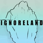 Ignoreland Radio