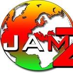 JamzRock Radio