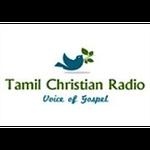 Tamil Christian Radio