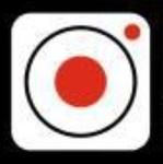 Radio Siente – Radio 2 Rock-Pop-Funk