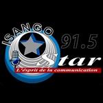 Radio Isango Star