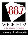 The Mirror Image – WICR-HD2