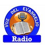 Radio Voz del Evangelio