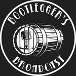 Bootlegger's Broadcast