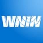 WNIN – WNIN-FM