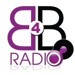 B4B Radio – Deep House Soulful