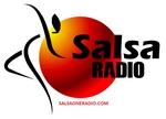 Salsa One Radio