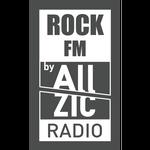 Allzic Radio – Rock FM