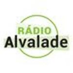Radio Alvalade