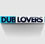 MusicloversFM – Dublovers.FM