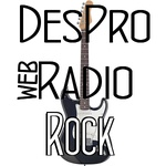DesPro Radio Rock